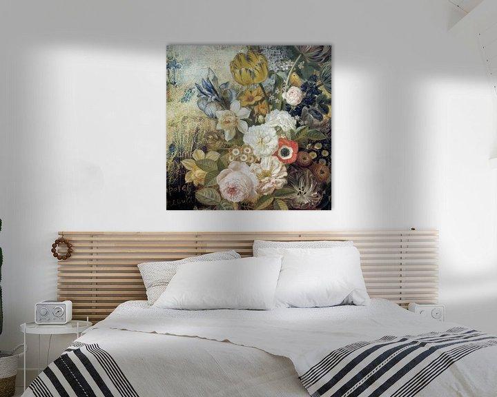 Impression: Still Life - the Urban Edition sur Marja van den Hurk