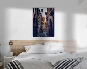Padua (Italien) von Alexander Voss