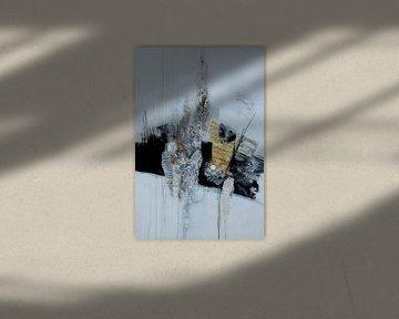 Aus der Serie: Balladen von Claudia Neubauer