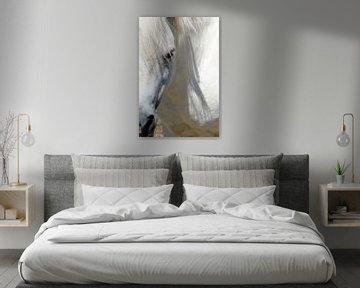Verliebt in das Pferd von Ellinor Creation