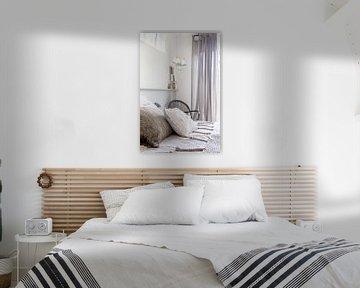 Slaap lekker allemaal van Petra Brouwer