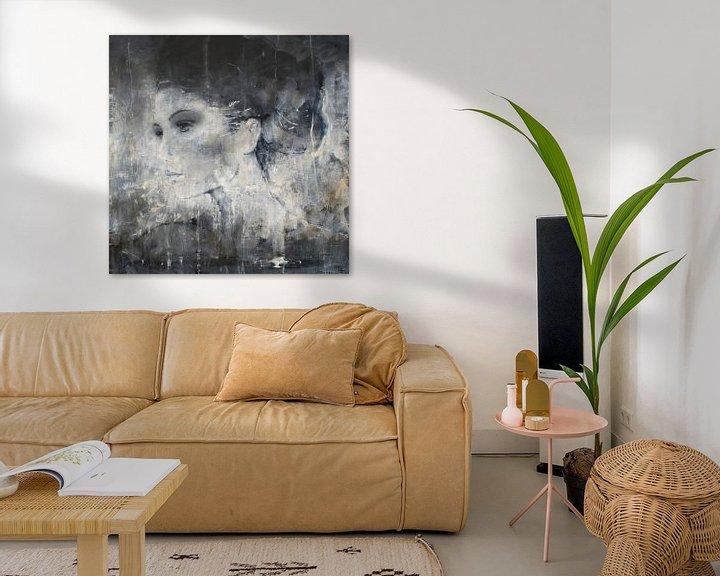Beispiel: Helene von Atelier Paint-Ing