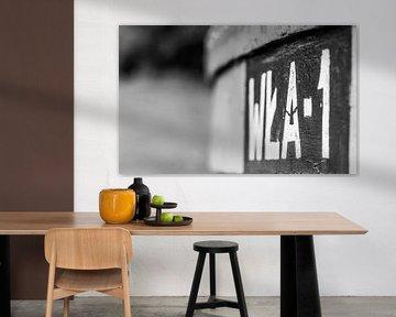 WŁA - 1 van Yann Mottaz Photography