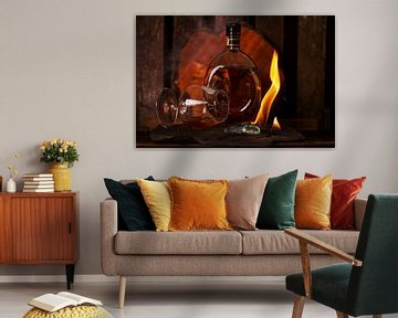 whisky van Sergej Nickel