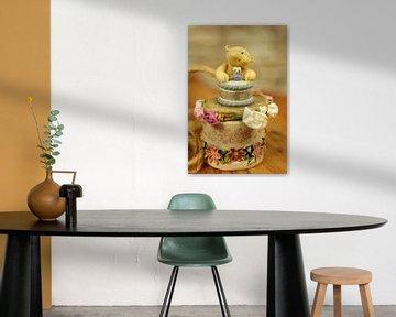 Ein süßer Bär von PhotoManiX Digital Photography