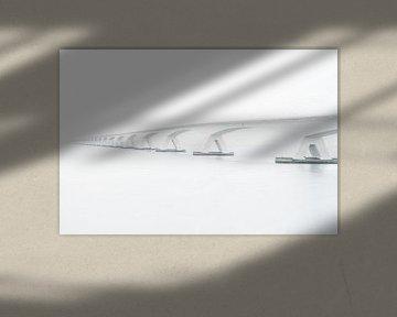 Oneindig van Frank Mannaerts