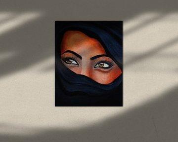 Der Sand auf deiner Haut von Iwona Sdunek alias ANOWI