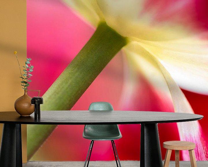 Impression: Tulp zaken sur Ramon Bovenlander