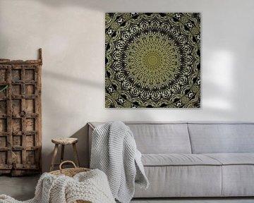 Tenya sur ART & DESIGN by Debbie-Lynn