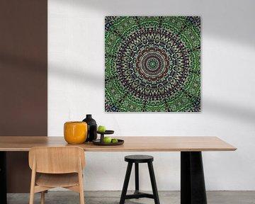 quiétude sur ART & DESIGN by Debbie-Lynn