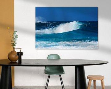 Wave von Jan Tuns