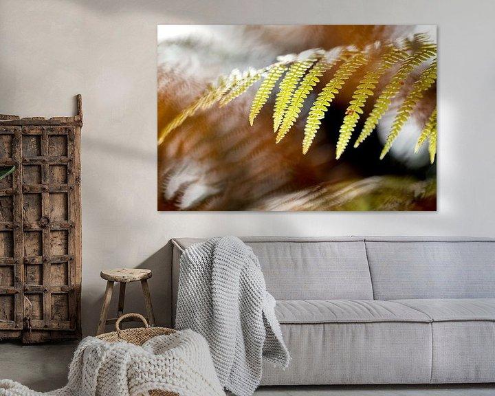 Beispiel: Herbstfarben 2 von Paulien Varkevisser