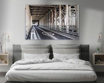 Een brug te ver van MPhotographer