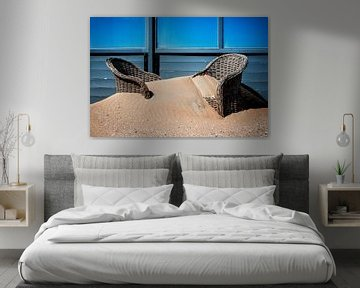 Zandvoort aan Zee II