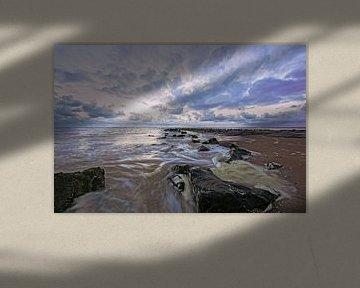 long exposure van Dirk van Egmond
