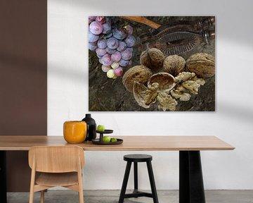 Herbst von Harald Fischer