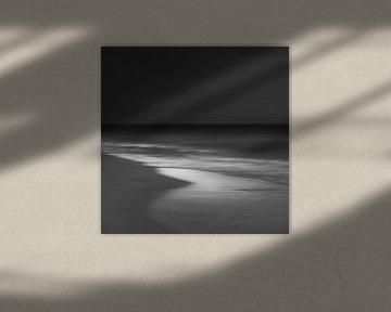 Twilight von Lena Weisbek