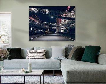 Industriedesign von Andre Brands