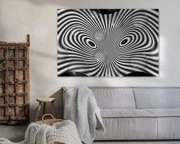 Hypnotika von Heidemarie Andrea Sattler