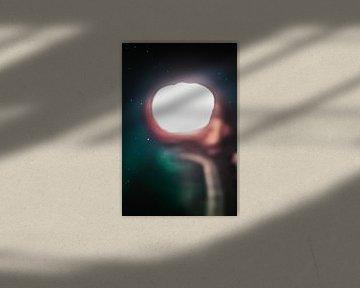 Koude Nacht van Tom Paquay