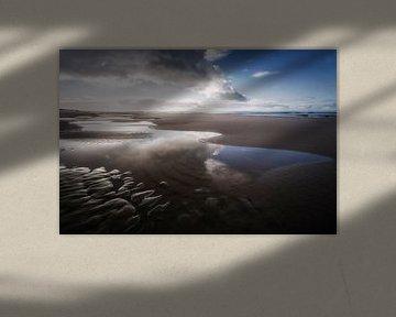 Beautiful earth van Bob Daalder
