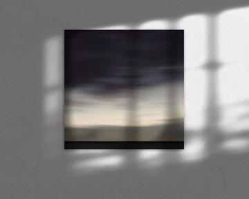 Dreamscape #12 von Lena Weisbek