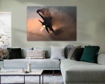 Light up the sky van Stefano Scoop