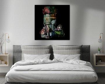 The Art of Photography von Marja van den Hurk