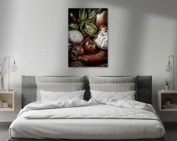 groenten van Vovk Serg