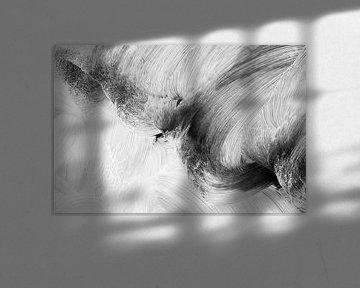 Suchplatte von Alice Berkien-van Mil