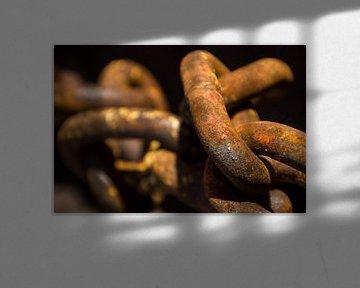 Chain sur Joos fotoos