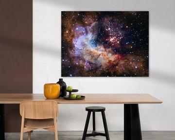 Hubble Photo,s