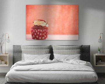 Cupcake von Fotaria by Dani