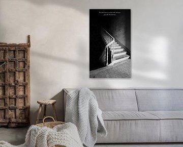 Choose your Path 2 van Kirsten Scholten