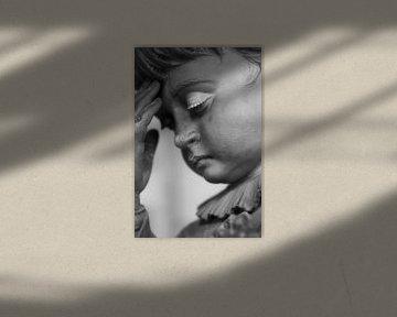 Sad Boy 2 von Kirsten Scholten