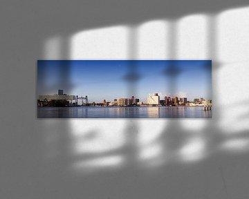 Typisch Rotterdams van Hans Boutkan