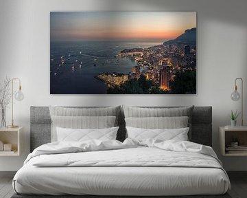 Monaco von Manjik Pictures