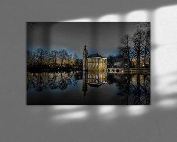 kasteel Bouvigne