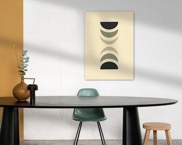 Formen 3 von Rene Hamann