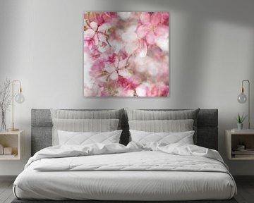 Blüte von Bright Designs