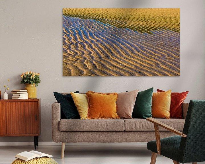 Sfeerimpressie: 1677 Beach van Adrien Hendrickx