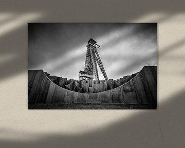 C-Mine von Rob Boon