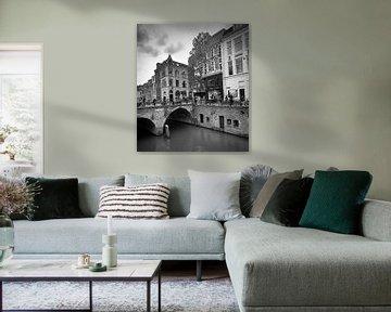 Utrecht van Jasper van de Gein Photography