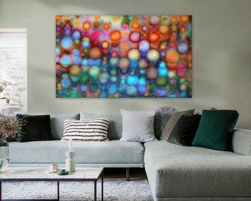 Bubbly von Bright Designs