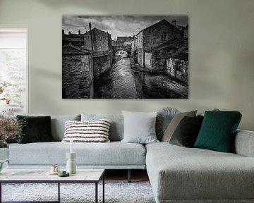 Yorkshire von Johanna Blankenstein