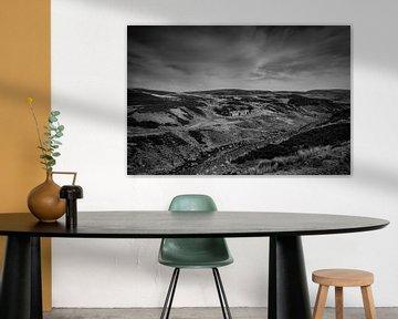 Yorkshire Dales von Johanna Blankenstein