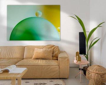 Kreise | Zusammenfassung von Marianne Twijnstra-Gerrits