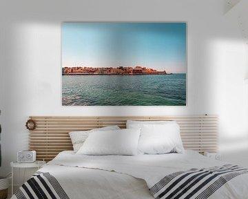 Kreta - Chania van Marco Scheurink