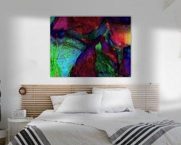 abstractie222