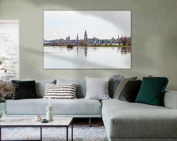 Zutphen aan de IJssel